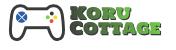 koru-cottage.com
