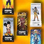 FigPin Banner