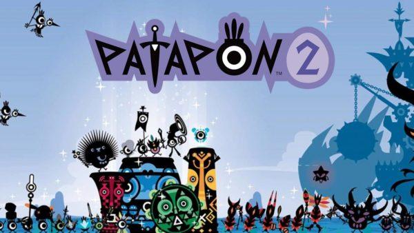 PataPon2