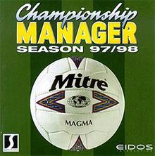 CM 97/98