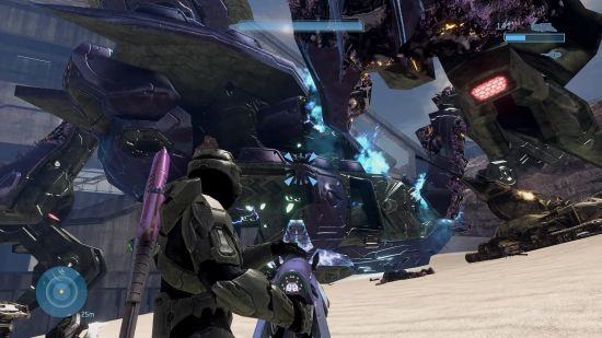 Halo 3 : Iconic Moments